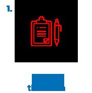 dealer-icon1