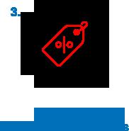 dealer-icon3