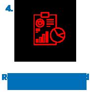 dealer-icon4