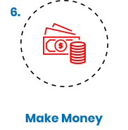 dealer-icon6