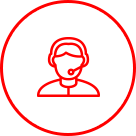 fleet-solution-icon1