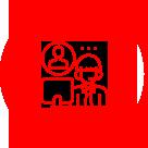 fleet-solution-icon6