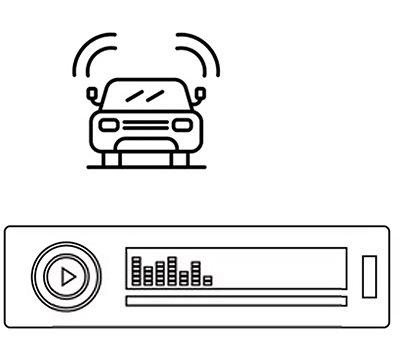 Sound & Alert Systems